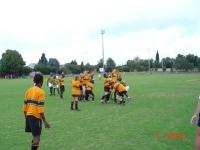 Sports_7