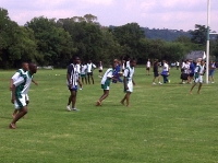 Touch Rugby_1