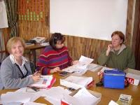Teachers_Staffs_18