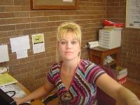 Teachers_Staffs_47